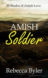 Amish Soldier